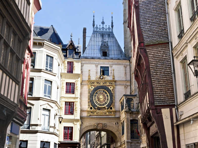 Bruges For Solo Travellers Dc Thomson Travel