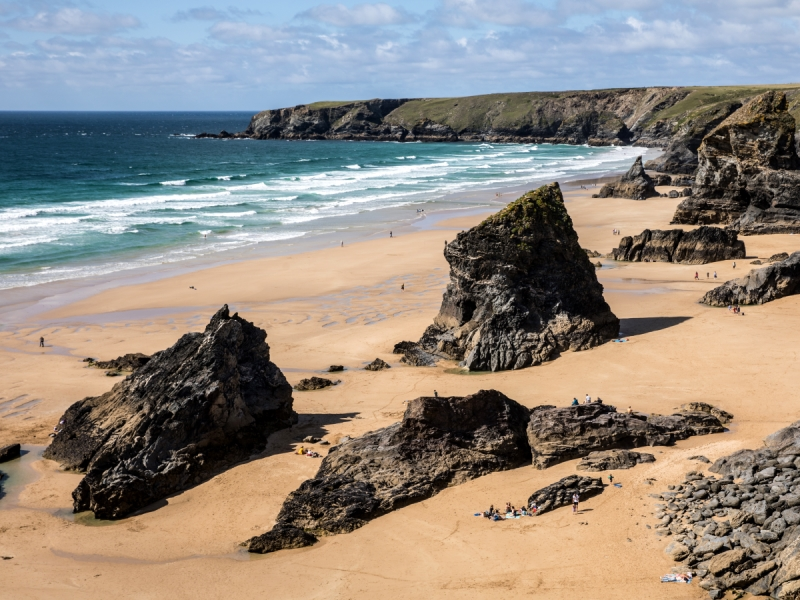 places to visit cornwall